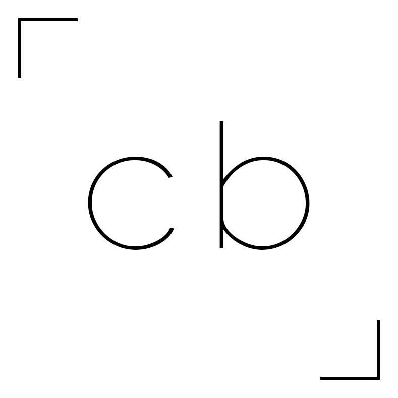 Logo de Christophe Bustin | Photographe